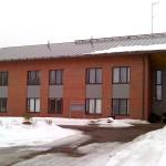 Villa Tavastia, Hämeenlinna